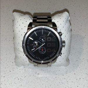 Diesel DZ4209 wristwatch